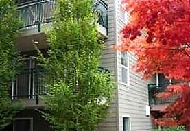 The Nelson, Seattle, WA
