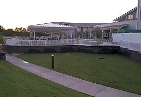 Quail Park Morrison Ranch, Gilbert, AZ