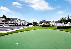 The Gardens at Rose Harbor, Tampa, FL