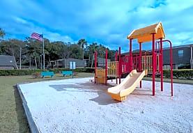 Cypress Ridge, Pensacola, FL