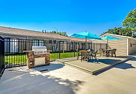 Timberwood Crossing Apartments, Portage, MI