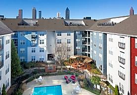 City View Apartments Atlanta Ga 30312