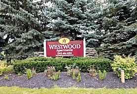 Westwood Apartments, Syracuse, NY