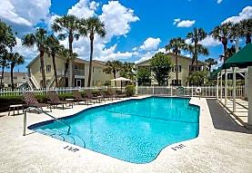 Park Place Port Richey, Port Richey, FL
