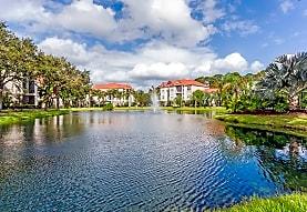 Westlake Apartment Homes, Sanford, FL