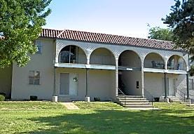 Villa Monterrey, Overland Park, KS