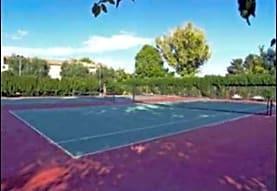 Sterling Park, Las Vegas, NV