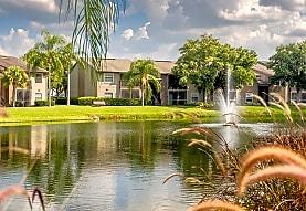 Indigo Point, Brandon, FL