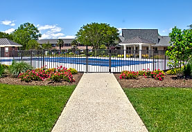 Waterford Apartments, Virginia Beach, VA