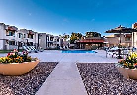 Riverstone, Tucson, AZ