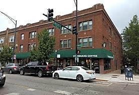 1902-1906 West Montrose, Chicago, IL