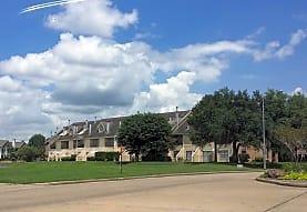 Arbor Point, Houston, TX