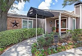 Ranch at Rollingbrook, Baytown, TX