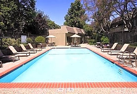 Lincoln Glen, Sunnyvale, CA