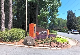 Foxwood Apartments, Doraville, GA
