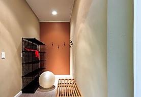 Tonkaway Apartments, Excelsior, MN