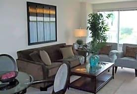 Towne House Apartments, Saint Louis, MO