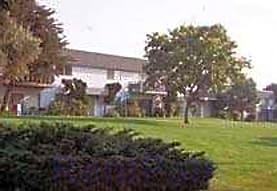 Marina Heights, Pittsburg, CA