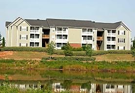 Century Lakeside, Conyers, GA