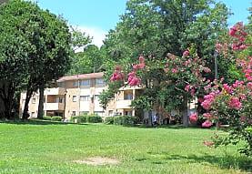 Austin Oaks, Decatur, GA
