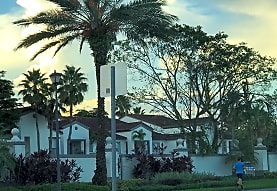 the enclave at doral apartments doral fl 33178 the enclave at doral apartments doral