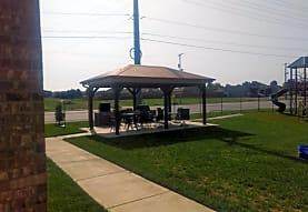 Copper Point Landing, Joplin, MO