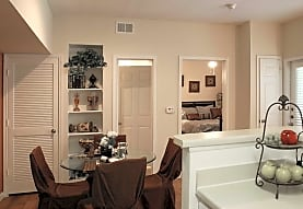 The Enclave At Quail Crossing I & II, Friendswood, TX