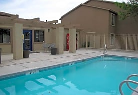 River Glen Apartments, Albuquerque, NM