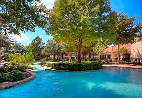 The Point At Deerfield, Plano, TX
