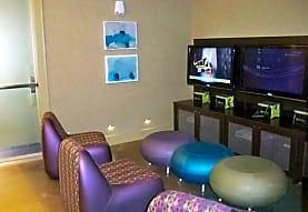 Spring Place Apartments, Greensboro, NC