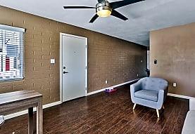 Melrose Place 36, Phoenix, AZ