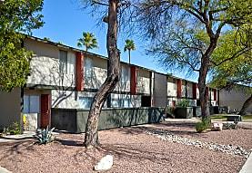 Midtown on Seneca, Tucson, AZ