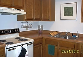 Hunters Ridge Apartments, Plainfield, IN