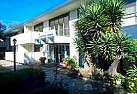 Linden Arms, Sunnyvale, CA