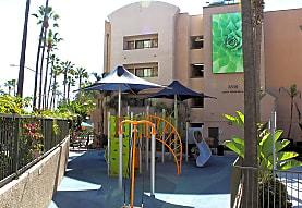 Costa Verde Village, San Diego, CA