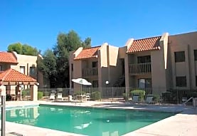 Rosewood, Glendale, AZ