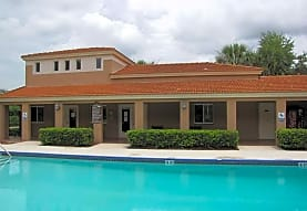 Oak Chase, Tampa, FL