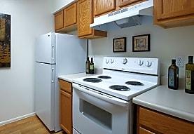 Arroyo Vista Apartment Homes, Glendale, AZ
