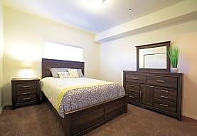Copperwood Apartments, Elko, NV