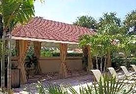 Waterside Luxury Townhomes, West Palm Beach, FL