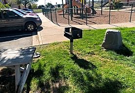 Stonegate Village, Pueblo, CO