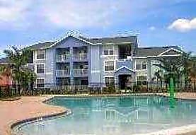 Royal Palm Terrace, Bradenton, FL
