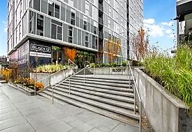 Block 17, Portland, OR