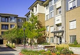 Bell Denver Tech Center, Denver, CO
