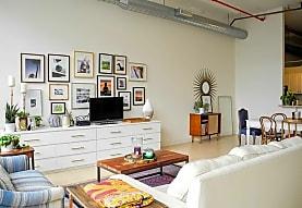 720 N 5th Street Unit 211, Philadelphia, PA