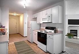 Flatwater Apartments, La Vista, NE