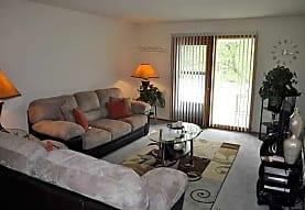 Douglas Terrace, Racine, WI
