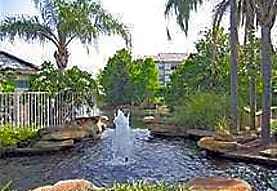 Venetian Place, Orlando, FL