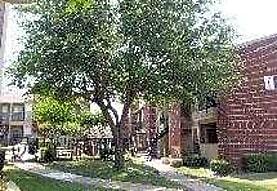 Oak Tree Village, Lewisville, TX