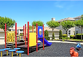 The Terraces At Highland Reserve Apartments Roseville